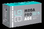Mega Pro Age (Мега Про Эйдж), 24 пакета-саше