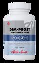 ДИМ-прост программ (DIM-prost programm)